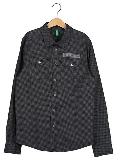 Gömlek-012